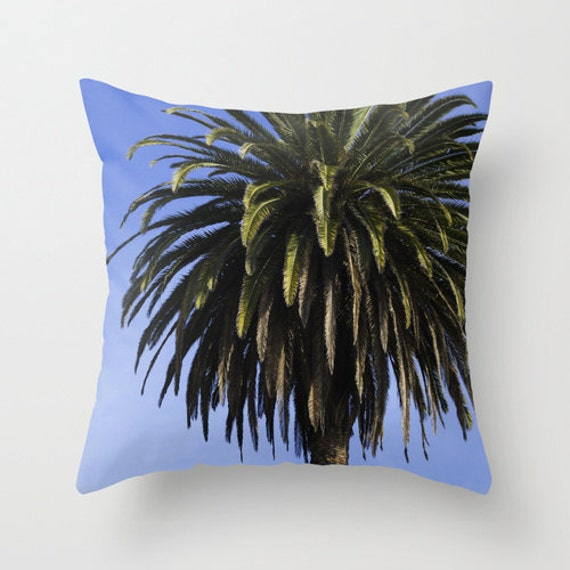 marocain pom pom coussin d coratif couverture laine. Black Bedroom Furniture Sets. Home Design Ideas
