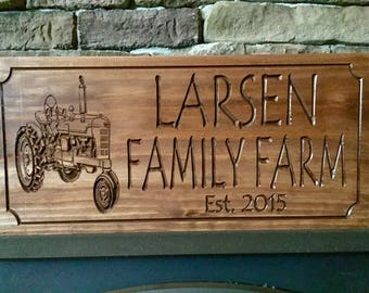 Wooden Signs, Custom wood Signs, Camp Signs, Welcome signs, Address Plaque, Personalized wood sign , Christmas Gift Ideas, Benchmark Signs