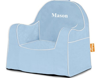 Toddler Chair Cover   Etsy