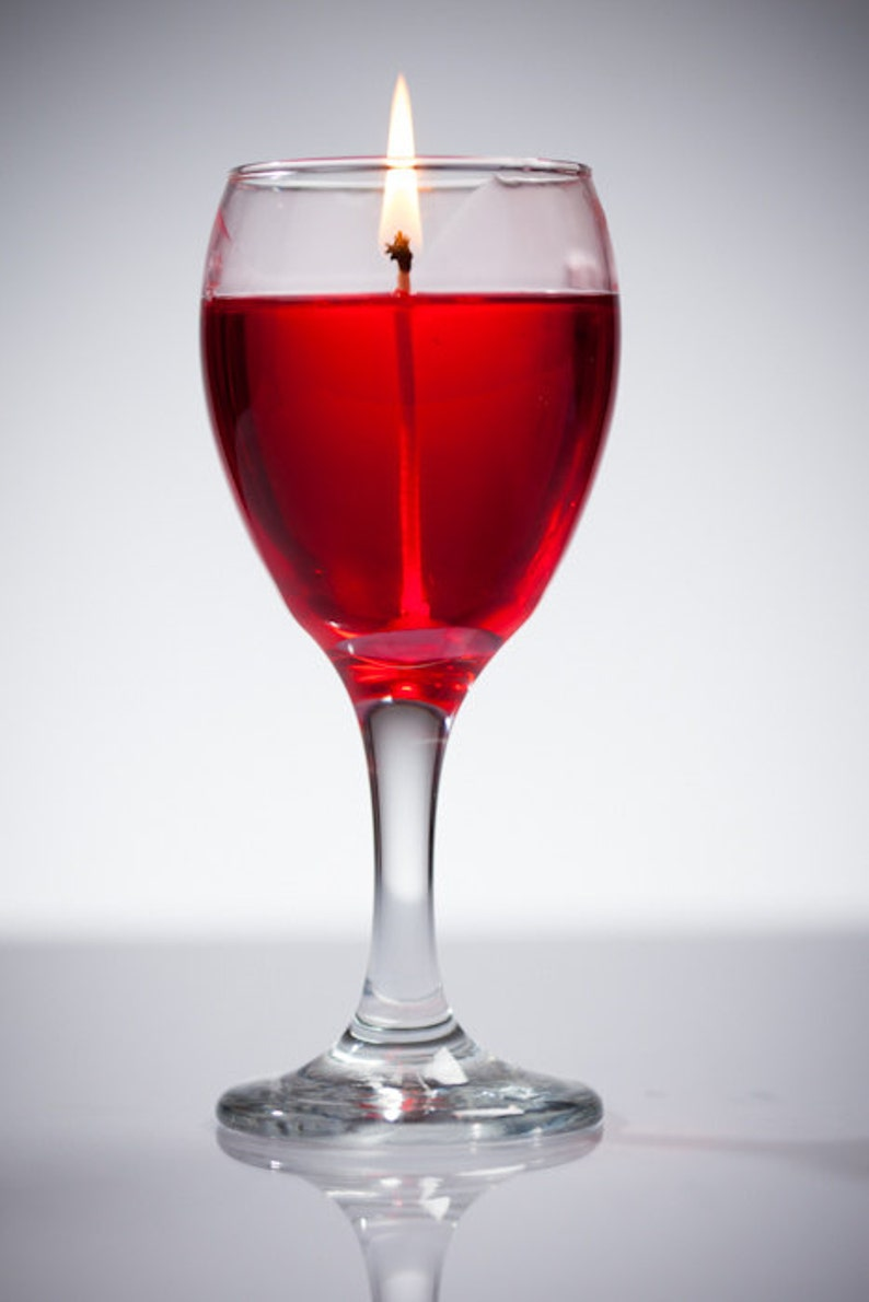 Sweet Rose Wine with actual fruity and rose aroma in classy 5 image 0