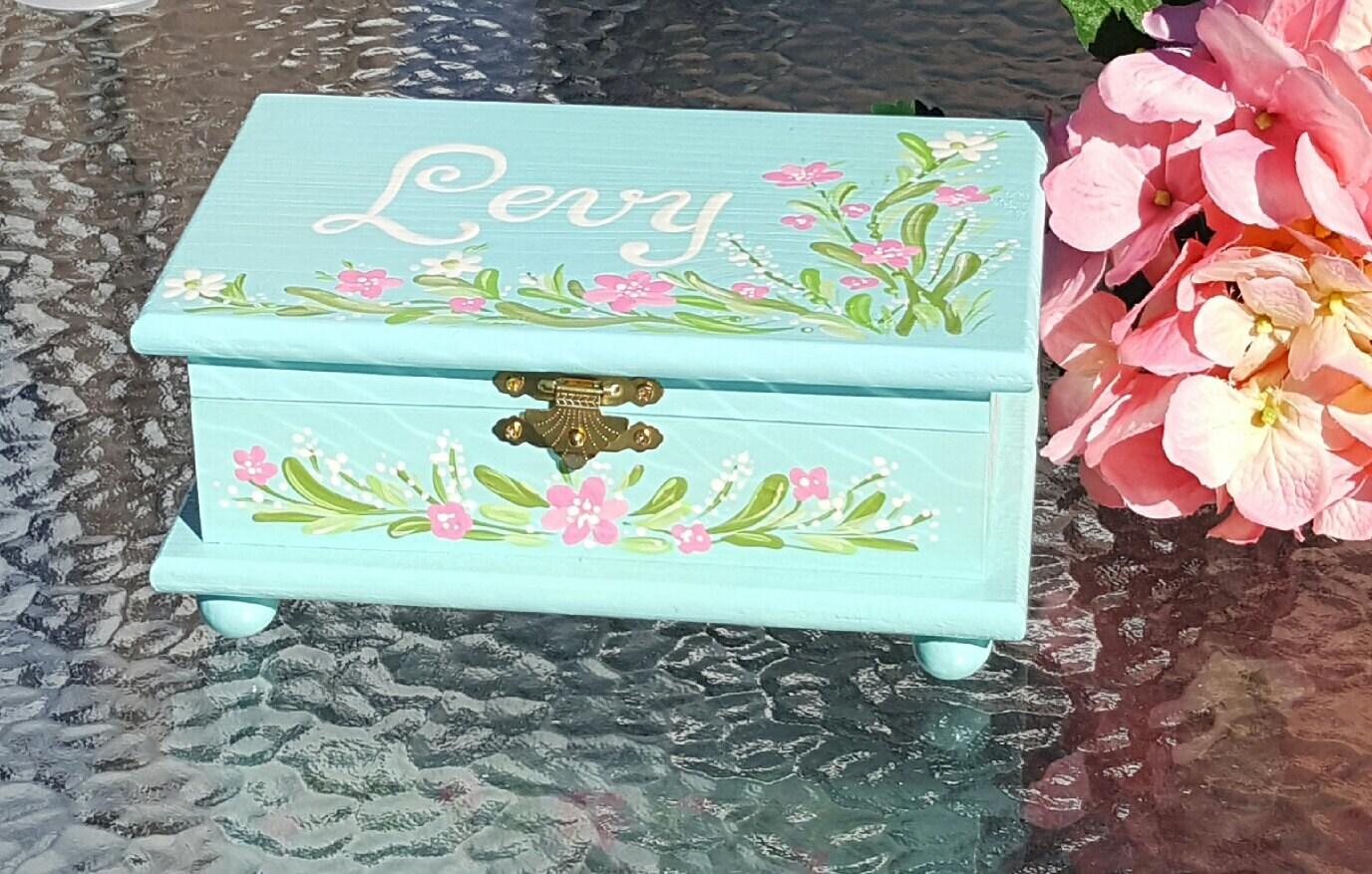 Atractivo Las Uñas De Color Gris Rosa Friso - Ideas de Pintar de ...