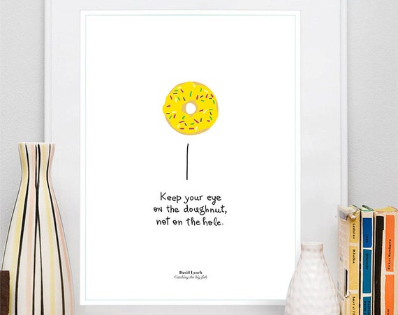 Motivational Quotes, Inspirational Quote, Motivational Print, Wall Art, Quote Print, Motivational Poster, Home Decor, Wall Art Prints