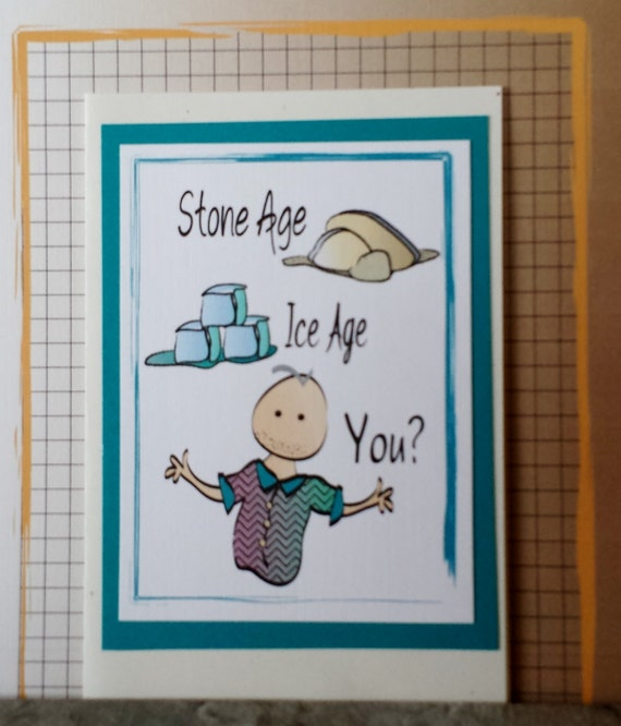 Snarky Birthday Card For Him Funny Husband