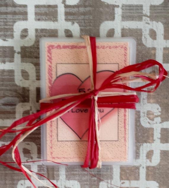 Romantic Girlfriend Birthday Gift Idea Romantic Gift Idea