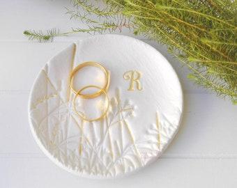 Regalos únicos compromiso, porta joyas, regalos regalos compromiso amigo, porta anillo, regalo de la nuera, porta alianzas b