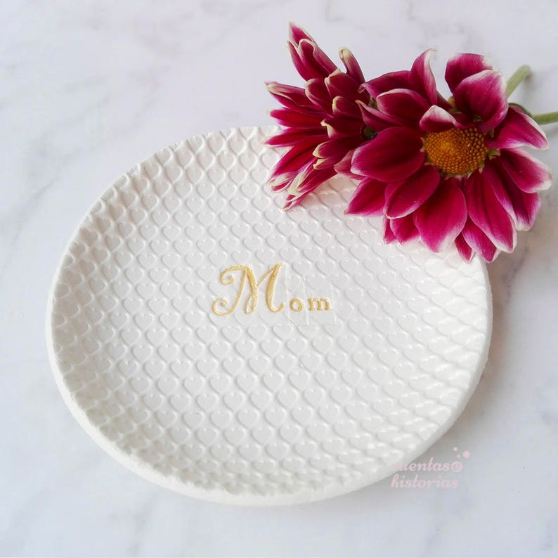 60th Birthday Gifts For Women Great Grandma Gift Trinket
