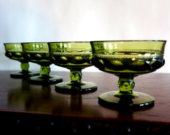 Wine Glasses & Sets