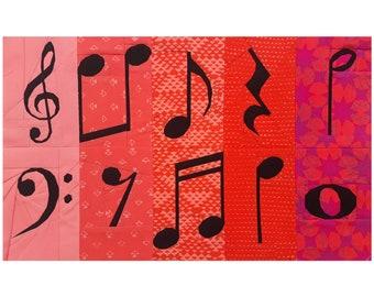 65a4f86bcaf7 Foundation Paper Pieced Quilt Patterns by TartankiwiPatterns