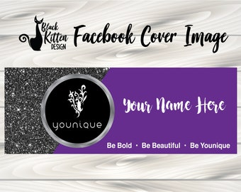 Younique Banners Musical Event Banners