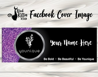 Younique Banners Cultural Banners