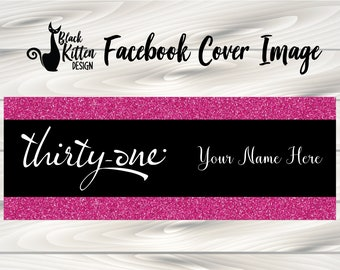 Thirty One Banner Etsy