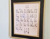 Physical Print - 8x10 - A...