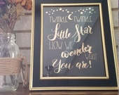 Gender Reveal Party - Twi...