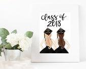 Graduation Gift- Class of...
