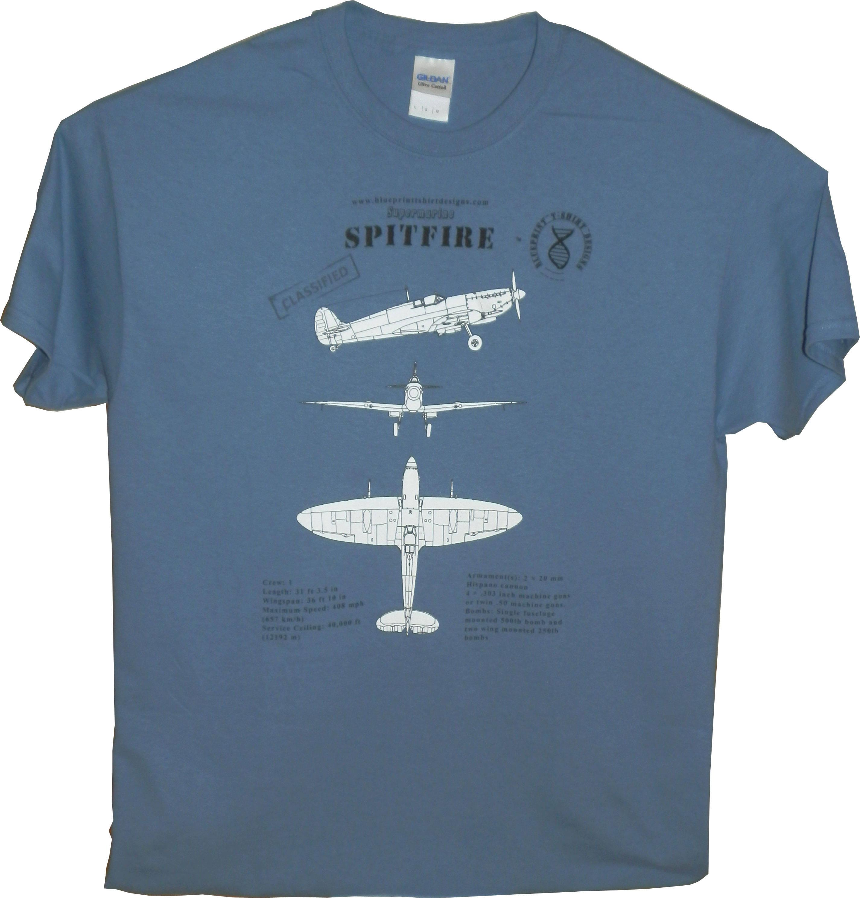 bcd97b236 British Military T Shirt Designs - DREAMWORKS