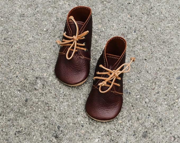 desert boots - 01