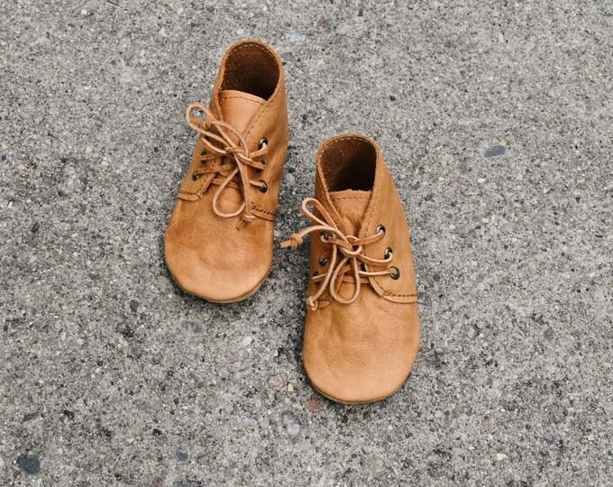 desert boots - 04