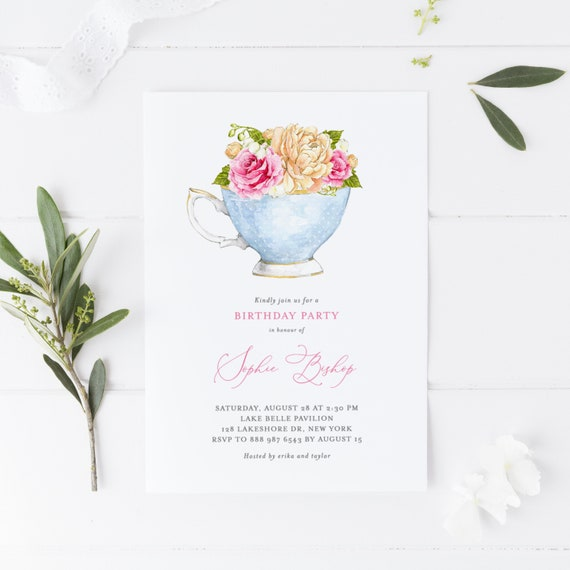 It's just a picture of Teacup Template Printable intended for outline