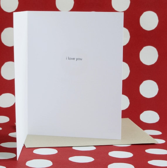 Go fuck yourselves; Wedding day; profane; inappropriate; marriage; married; simple; greeting card; couples; honeymoon; engagement; newlyweds