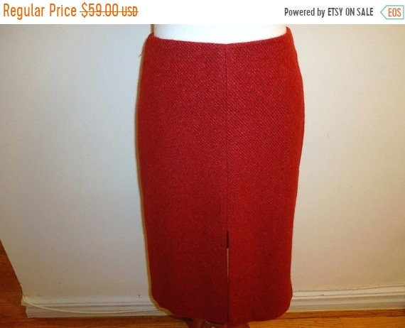 e0092341936 50% OFF FREE SHIPPING Beautiful Vintage United Colors of