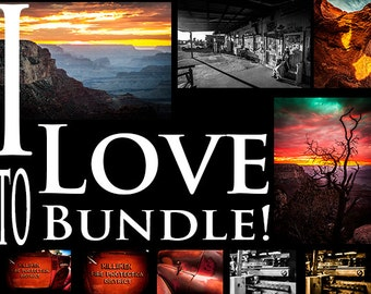 SPECIAL DEAL for 3 Art Prints - plus FREE Shipping on these premium artworks - Save now!