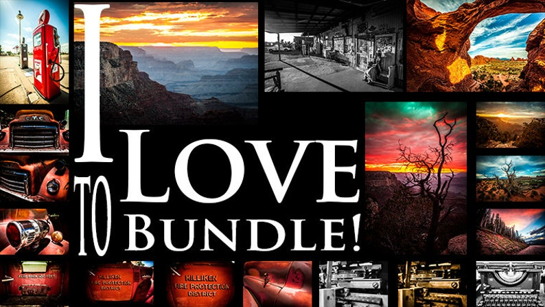 SPECIAL DEAL for 3 Art Prints  plus FREE Shipping on these image 1