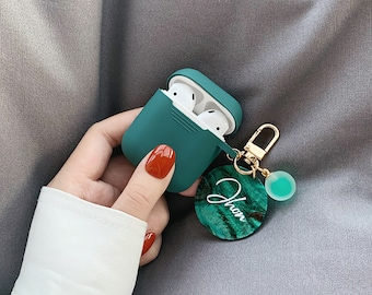Airpod Case Etsy