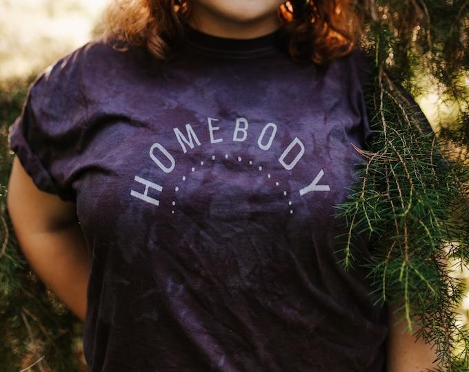 Spooky Season T-Shirt