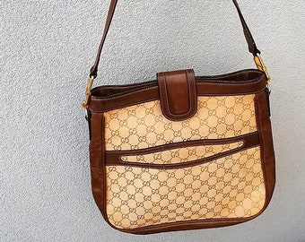c717af39a12 gucci vintage xxl bag