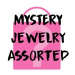 MYSTERY JEWELRY Picks -- LIVE on YouNow Jan 23