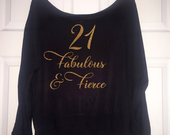 21st birthday t-shirt, twenty-one , cute birthday t-shirt rhinestone birthday tee , twenty-one shirt , legal, turning 21 , birthday tops