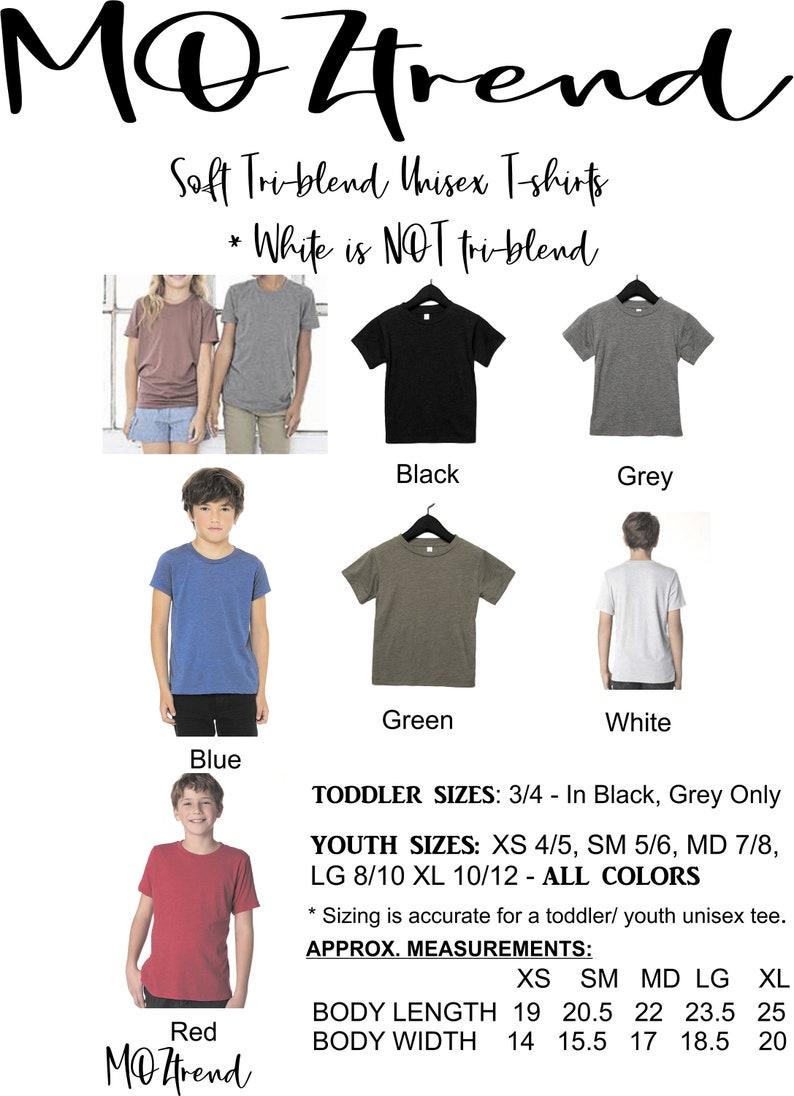 5 black 8- grey 4t toddler birthday size 3t birthday shirts for boys 7 6 blue Boys birthday tshirt Kids Birthday Dude Shirt