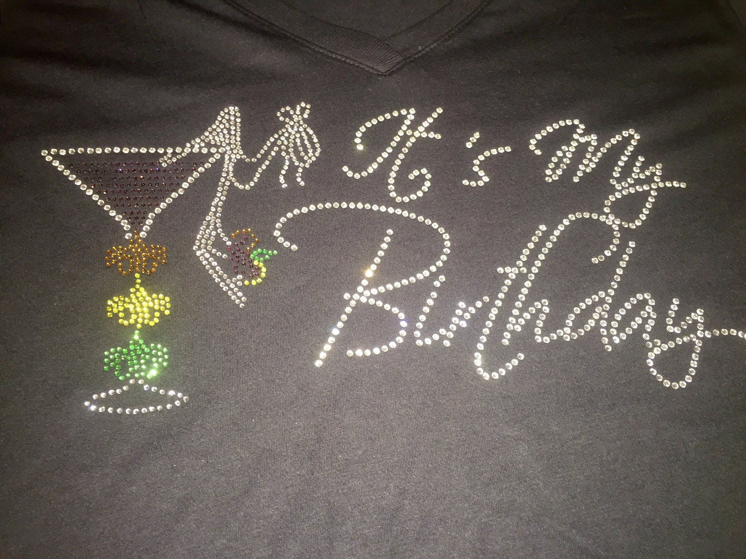 New Orleans Birthday Shirt Its My Purple Flier Di Lis Weekend Shirts Drinking Tee