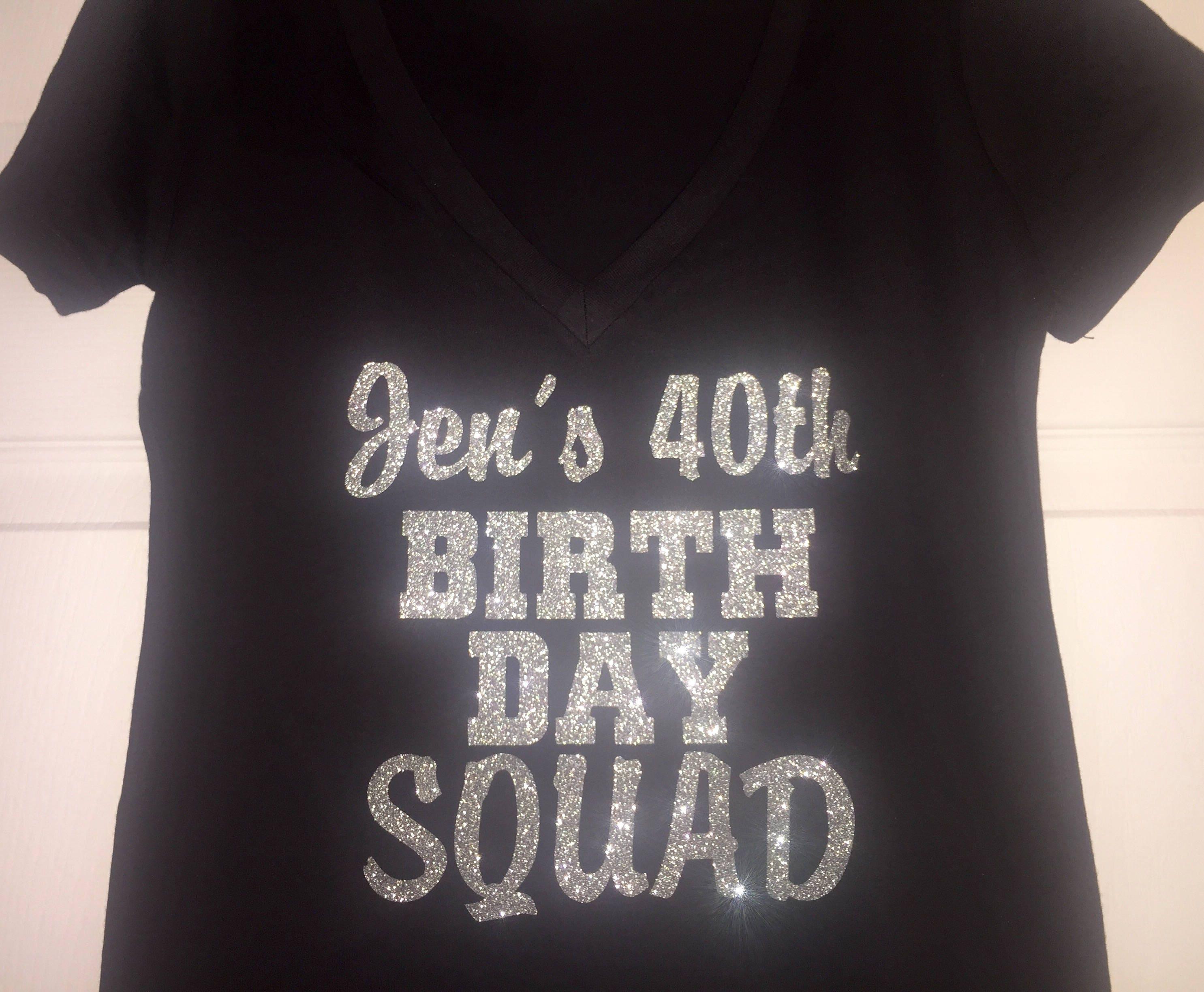 1c7864ced Ladies fifty birthday tshirts personalized . gallery photo gallery photo  gallery photo gallery photo gallery photo gallery photo gallery photo ...