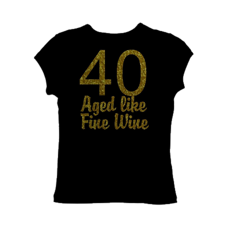 Vino 40 vAaFJp3mw