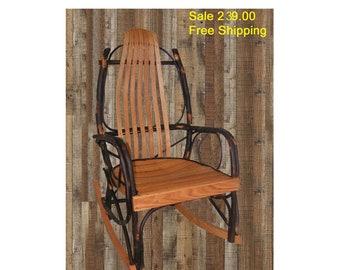 Hickory Furniture Etsy