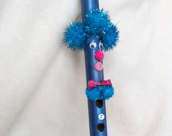 Fantasy Flute - Mr. Tootswhistle