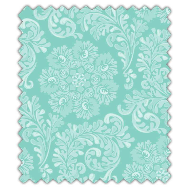 Fabric SWATCH : FREE SHIPPING image 0