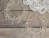 Boho bridal anklets, bridal ankle bracelet, boho ankle chain, bridal ankle cuff, bridal shoe jewelry, Indian wedding, boho weddings, gold