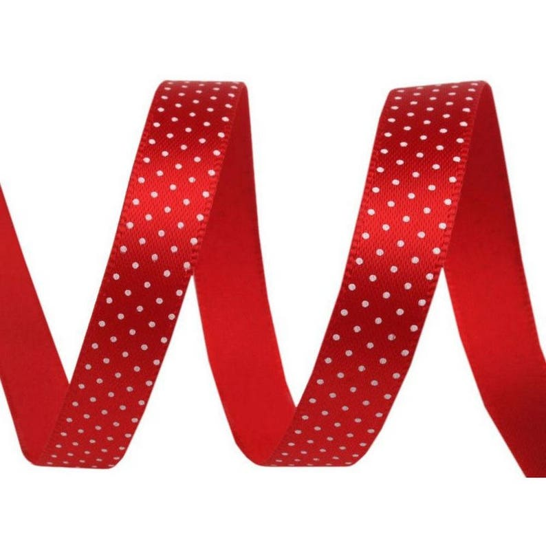 Coser Corte A Pedido Boda Royal Stewart tartán Berisfords 40mm Rojo Cinta