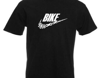 Cyclo Design Shirt