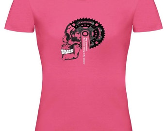 Cyclo Design Shirt