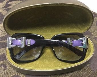 be8165962374f Gucci eyewear | Etsy