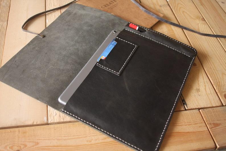 sports shoes 930cc e64b6 Personalized Macbook Case, MacBook Pro Sleeve, 12