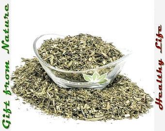 Herbs | Etsy UK