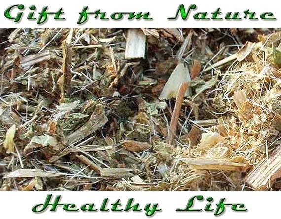 Scotch Thistle FLOWER Cut 2lb (900g) ORGANIC Loose Dried Dried Dried HERB Onopordum Acanthium, 6cb371