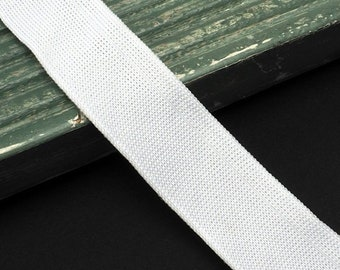 Apparel Sewing & Fabric Canvas Ribbon Belt Bag Webbing Ribbon Binding Tape Diy Craft Projects Love Cloth Strap Letters Ribbon