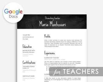teacher resume template google docs cover letter teacher google docs resume teacher google docs google teacher resume teacher google doc