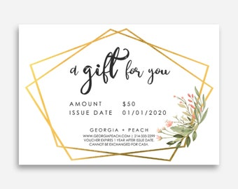 Gift Voucher Template from i.etsystatic.com
