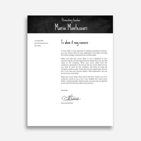 Teacher Resume Template Google Docs Cover Letter Teacher Google Docs Resume Teacher Google Docs Google Teacher Resume Teacher Google Doc